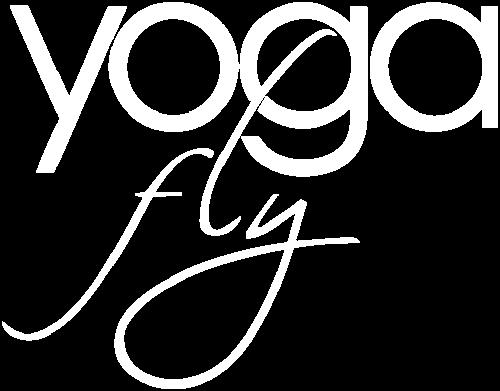 Logo Yogafly