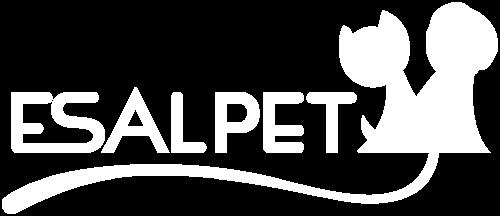 Logo Esalpet