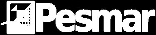 Logo Pesmar