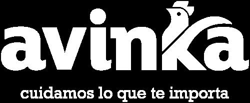 Logo Avinka