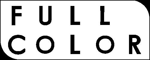 Logo Full color