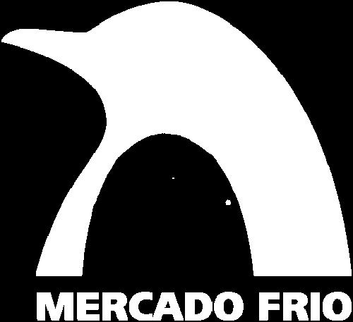 Logo Mercado Frío