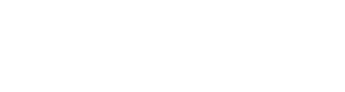 Logo Carrefour Drogaria