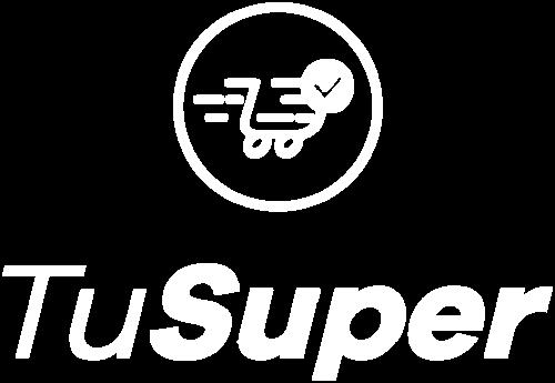 Logo TuSuper