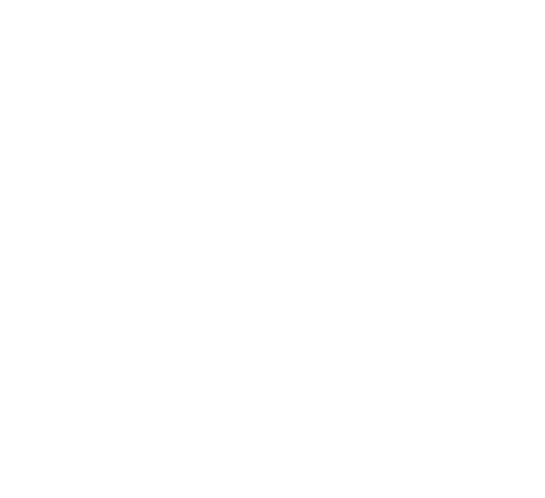 Logo Zigzaboo