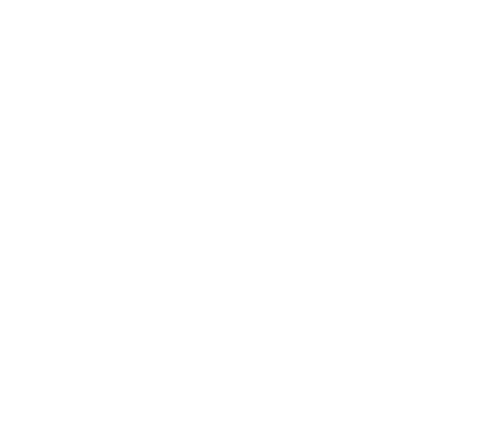 Logo Fashion Jewellery Outlet