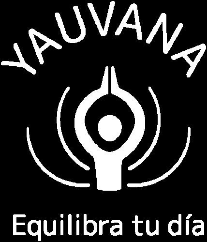 Logo Yauvana