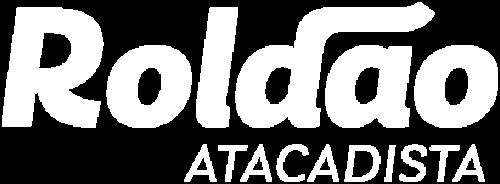 Logo Roldão Atacadista