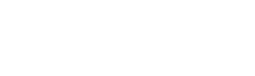 Logo Edis Chocolates & Bakery
