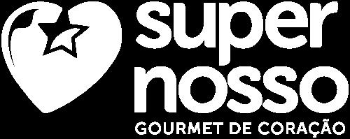 Logo Super Nosso