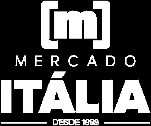 Logo Mercado Itália