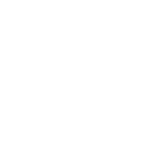 Logo Stampados.cl