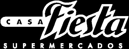 Logo Casa Fiesta