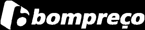 Logo Bompreço