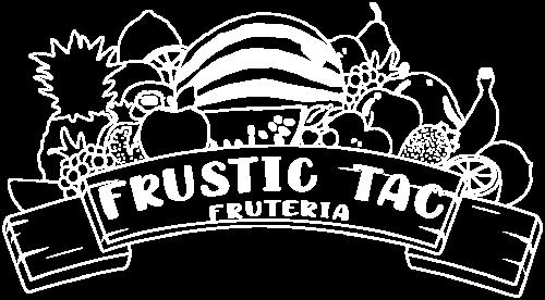 Logo Frustic Tac