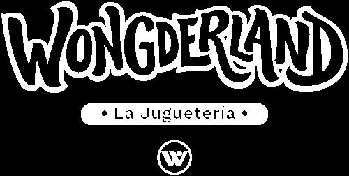 Logo Wongderland