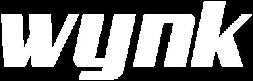 Logo Wynk