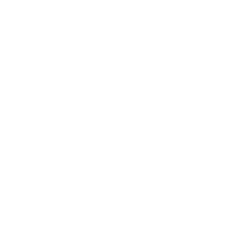 Logo Rumbaya