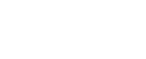Logo Katari natural