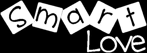 Logo Smartlove