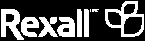 Logo Rexall