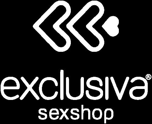 Logo Exclusiva Sex