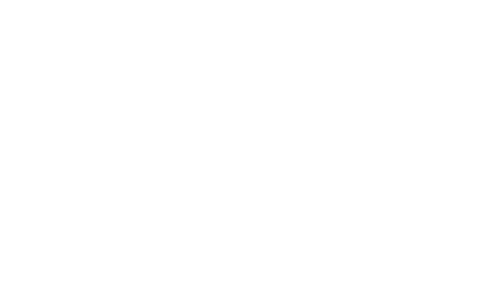 Logo Mercadorama