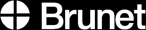 Logo Brunet