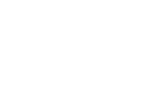 Logo The Bird Shop & Exotic Critter Corner