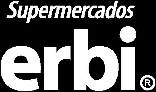 Logo Erbi