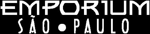 Logo Emporium São Paulo