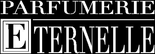 Logo Maison de Beauté Parfumerie Éternelle