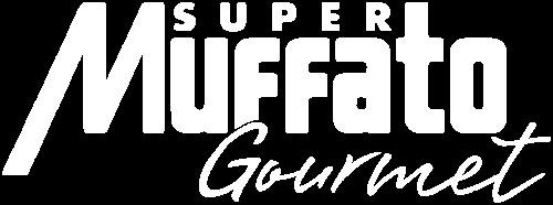 Logo Muffato Gourmet