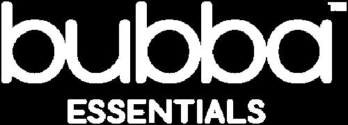 Logo Bubba bags