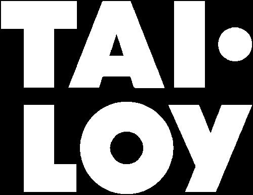 Logo Tai Loy