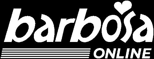 Logo Barbosa Supermercados
