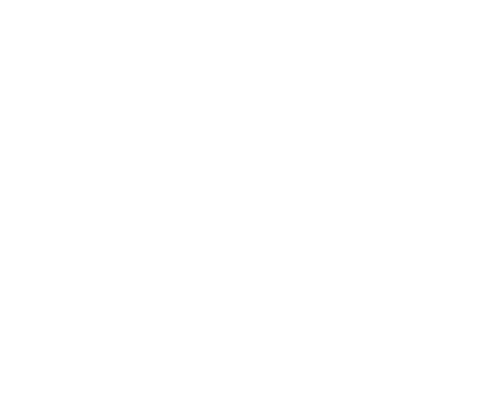 Logo Body Energy Club Canada