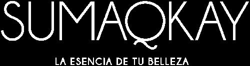 Logo Sumaqkay