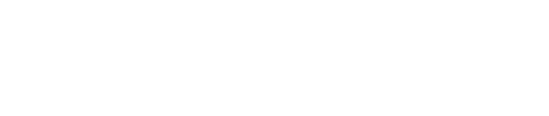 Logo Poupafarma