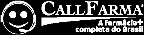 Logo Callfarma