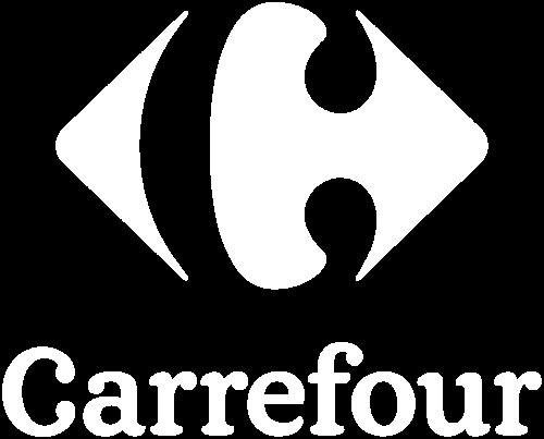 Logo Carrefour Hiper