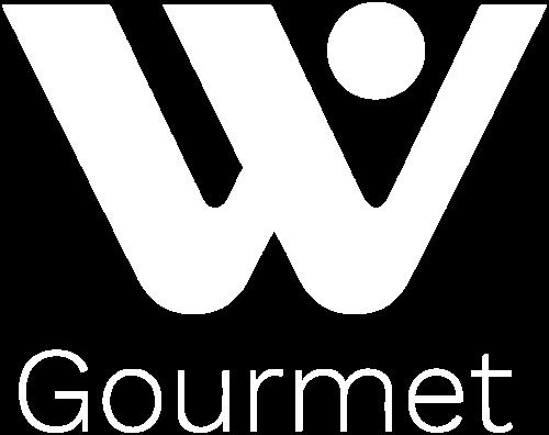 Logo Wong Gourmet