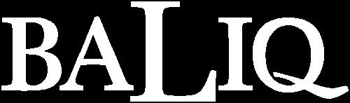 Logo Baliq