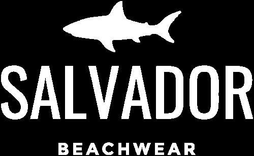 Logo Salvador beachwear