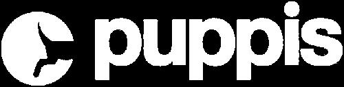 Logo Puppis