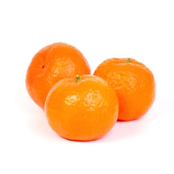 Mandarina Granel (1 unidad 145 grs aprox)